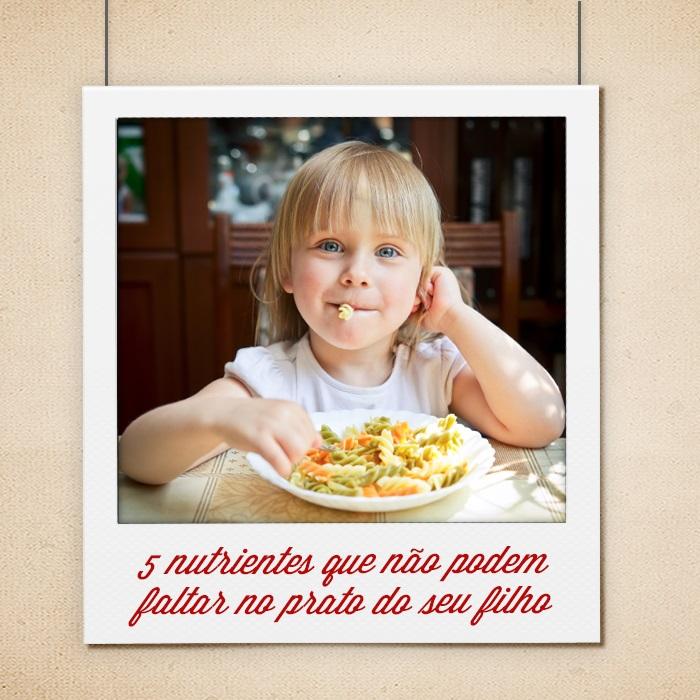 alimentos (2)