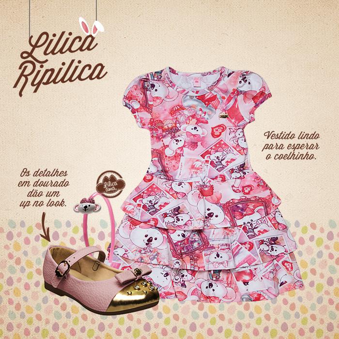 look pascoa_lilica