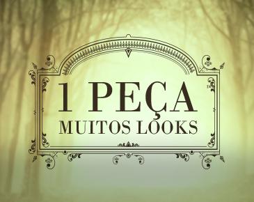 destaque_1 peca