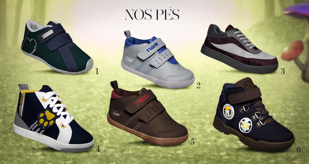 mood sapatos tigor