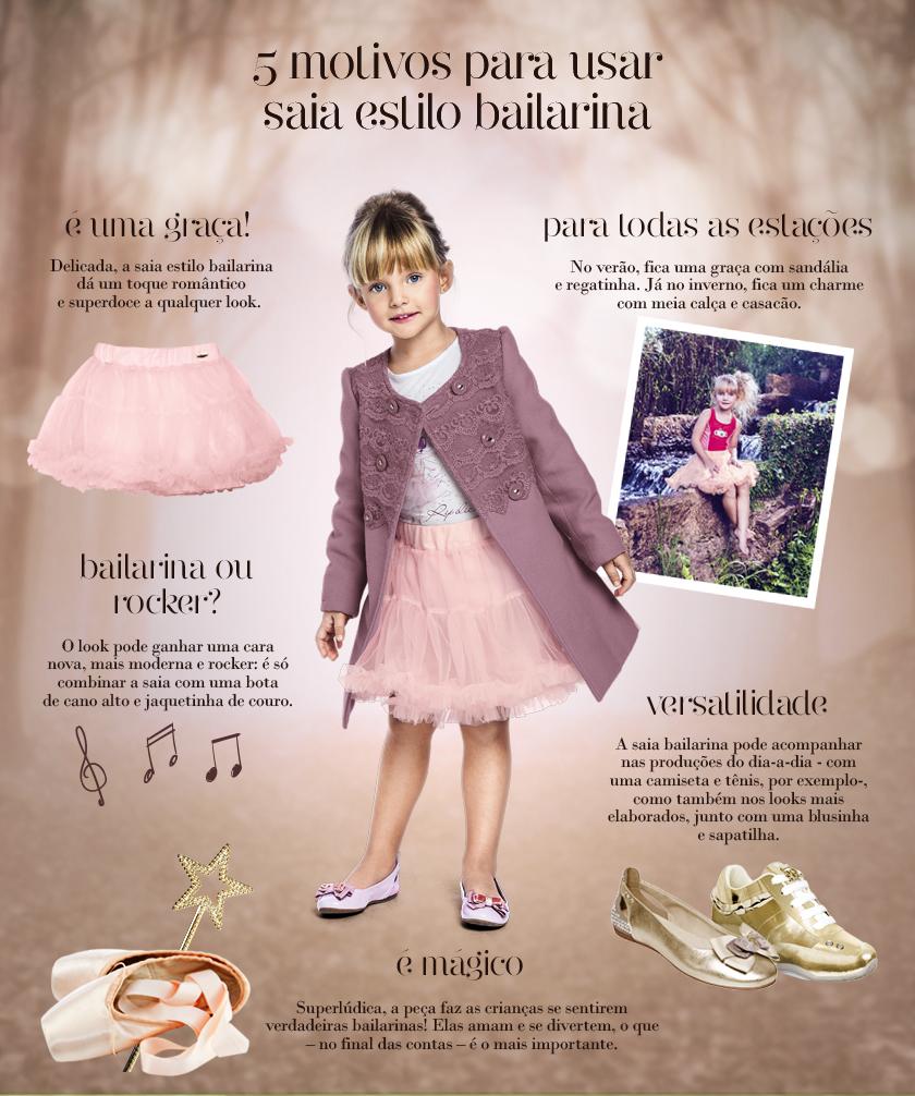 5 motivos_saia bailarina