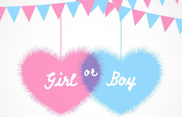 girl_or_boy