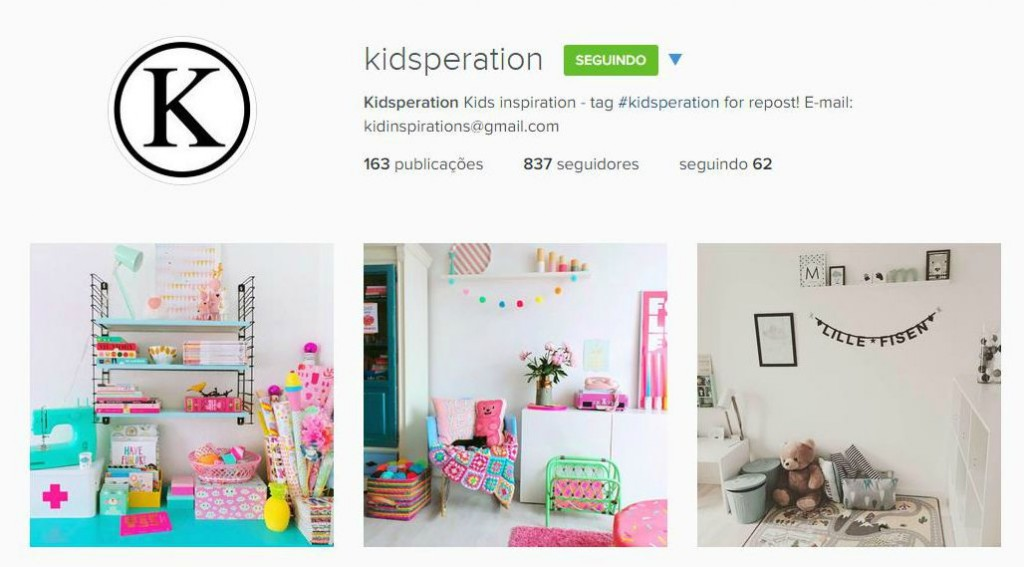 print_kidsperation