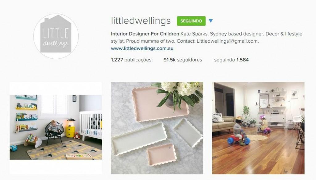 print_littlewedlings