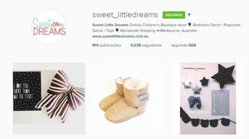 print_sweetlittledreams