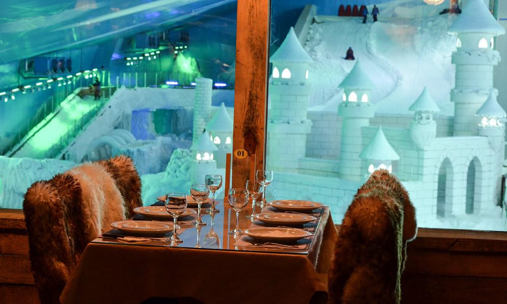 restaurante-a-la-cart-01