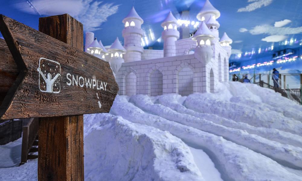 snowplay-snowland-gramado-01