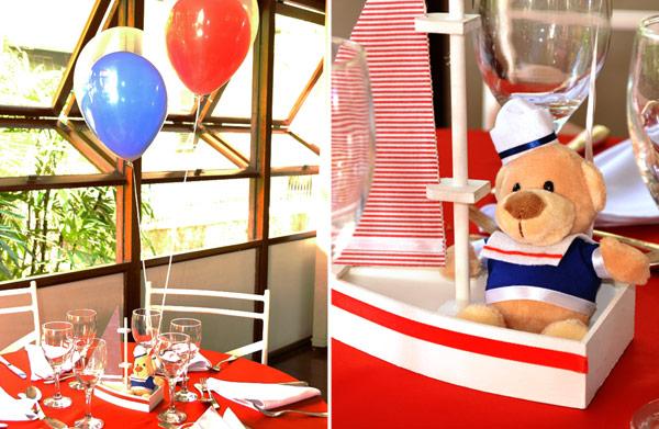 festa-navy-ursinho-duas-marias-10