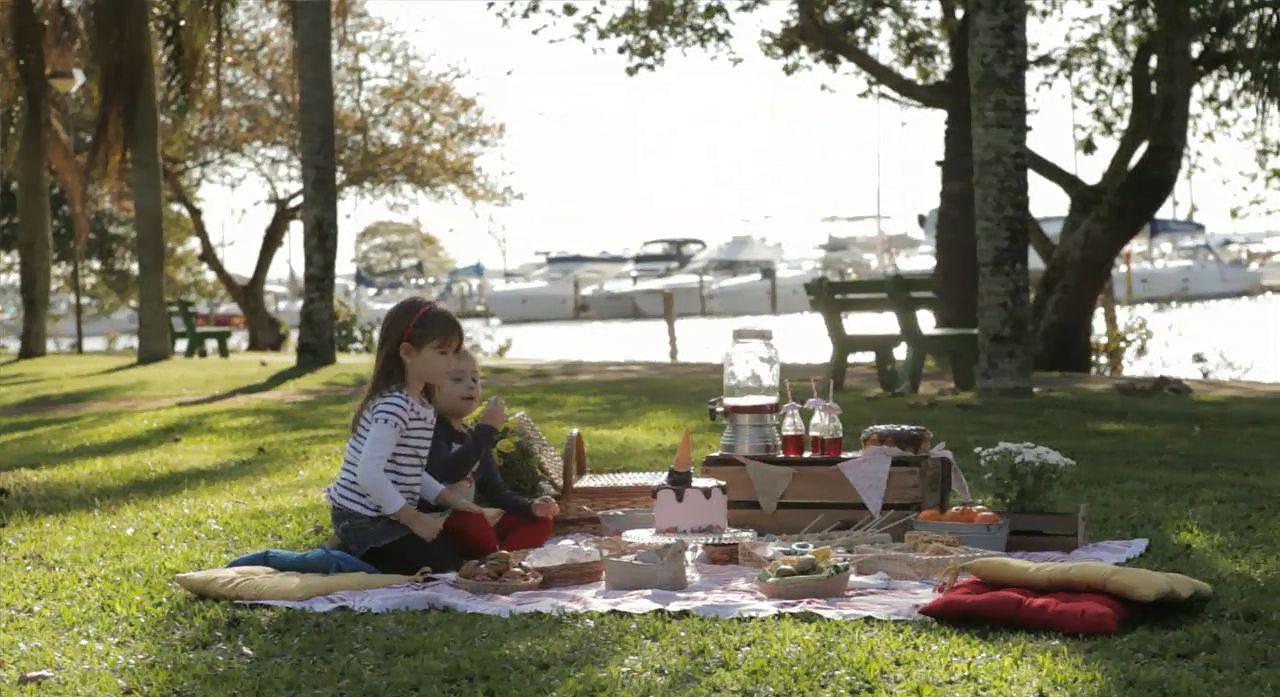 frame_picnic