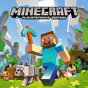 minecraft-screenshot-01-ps4-ps3-psv-us-15aug14