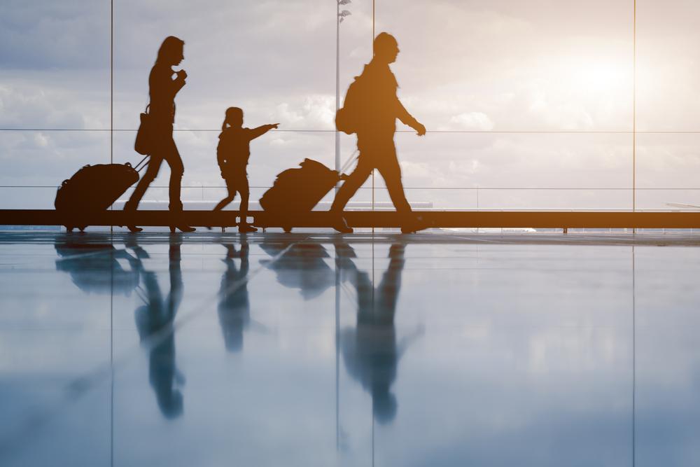 5 perfis de famílias viajantes para seguir no Instagram