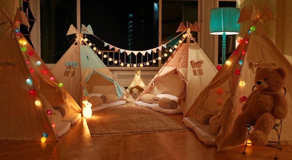 tenda_acampamento_opy