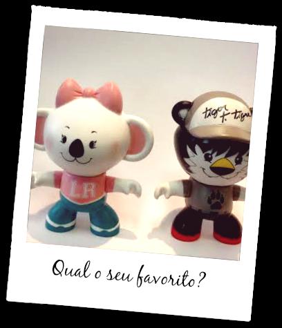 toys_polaroid
