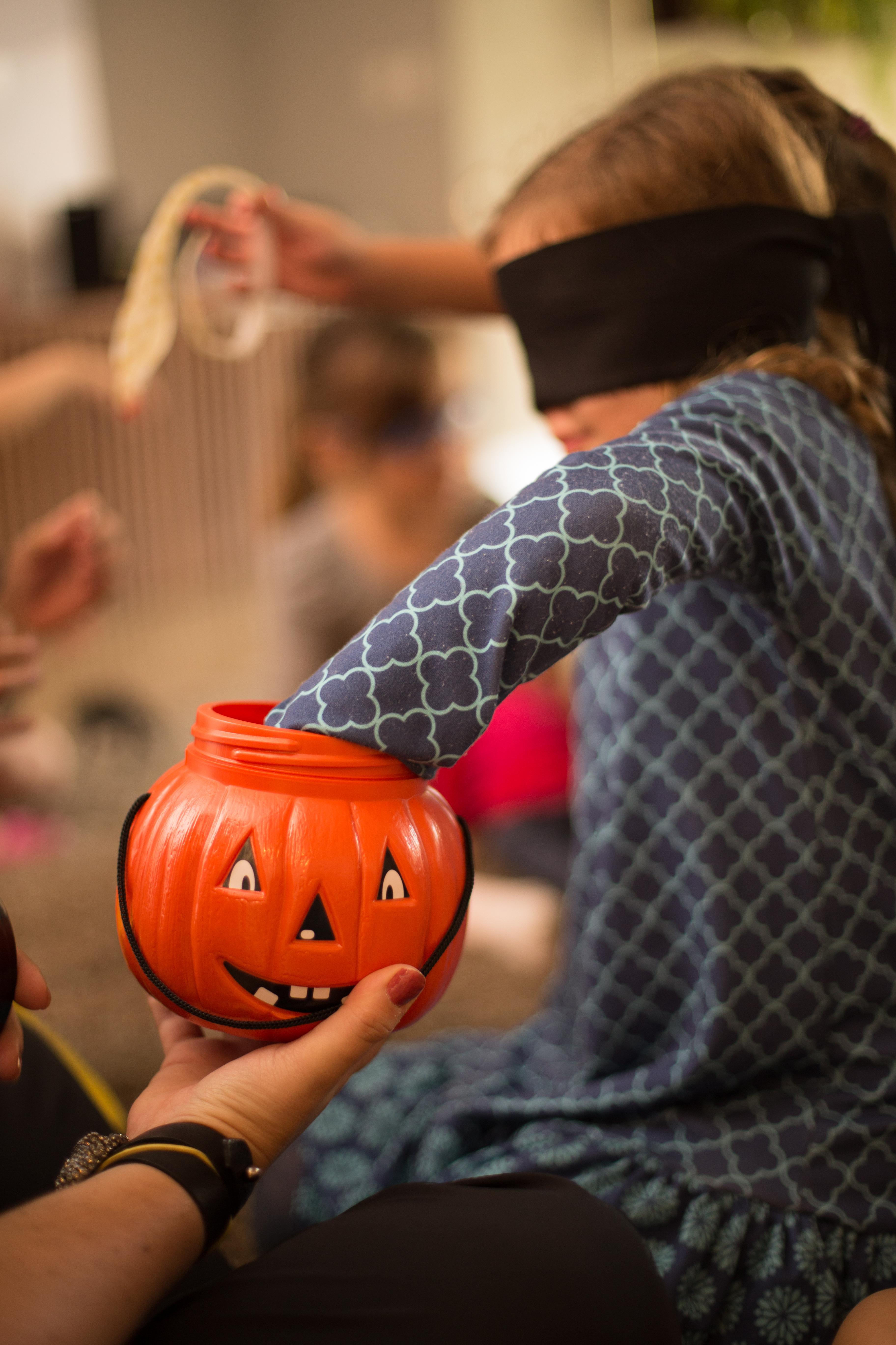 Festeirice_Halloween_77