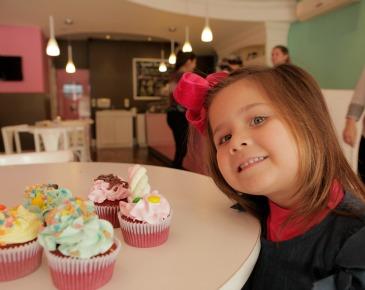 cupcakes_destaque