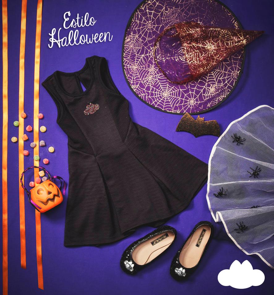 halloween_lilica