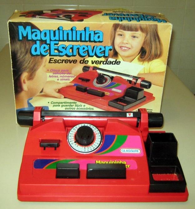 maquininha_escrever