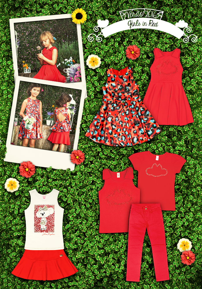 verao-lt_Moda_RED01