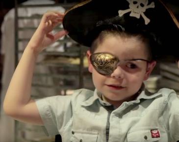 print_pirata