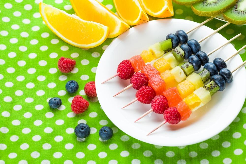 espetinho_frutas