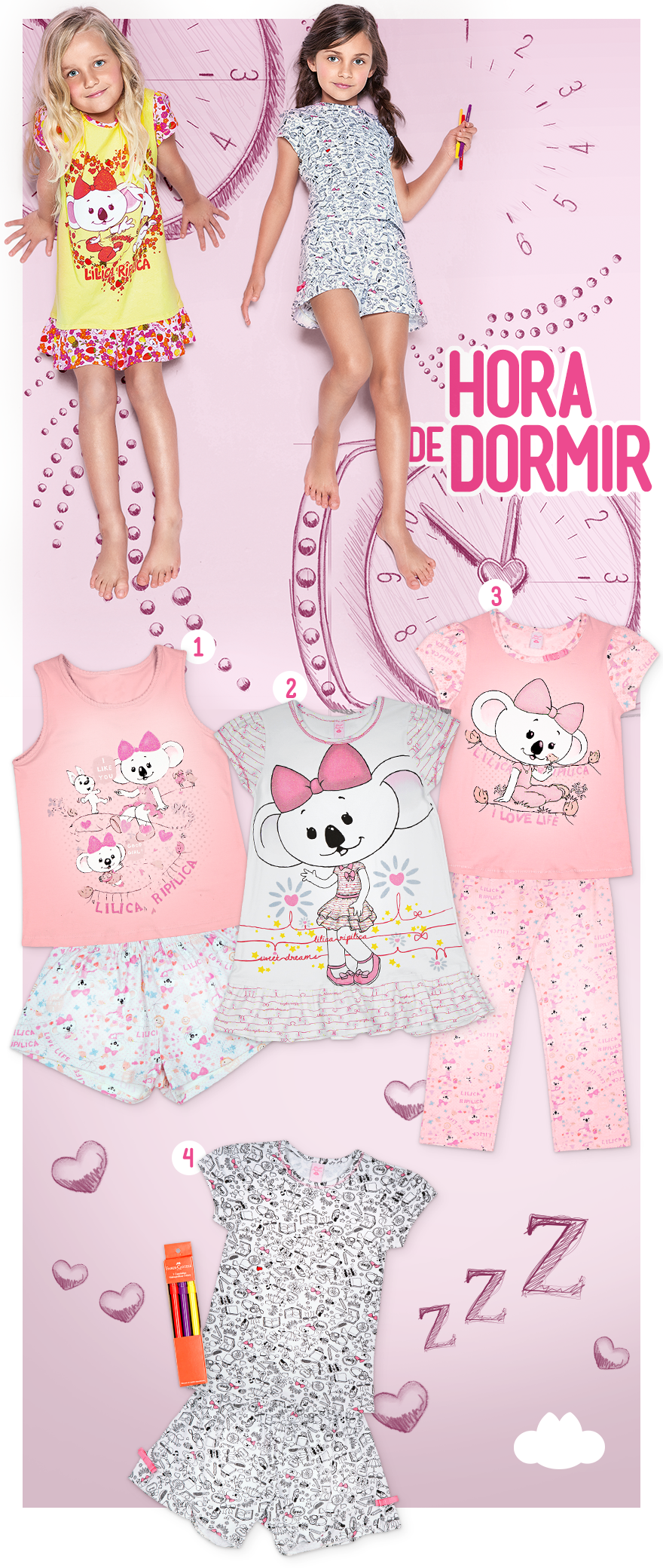 mood_estilo_LILICA_pijamas