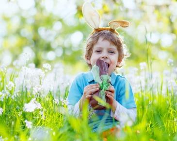 5 destinos para curtir o feriado de Páscoa
