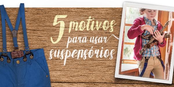 cabecalho_SUSPENSORIO