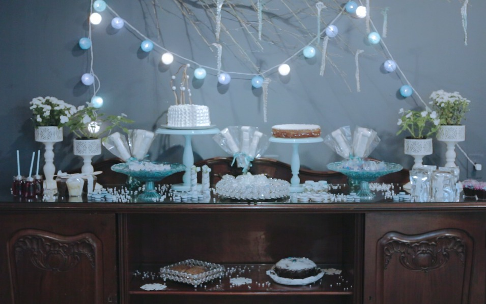 festa_gelada