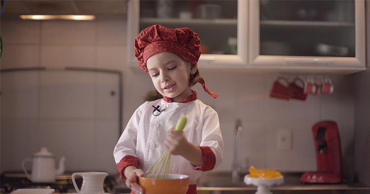 cozinhando_sarinha