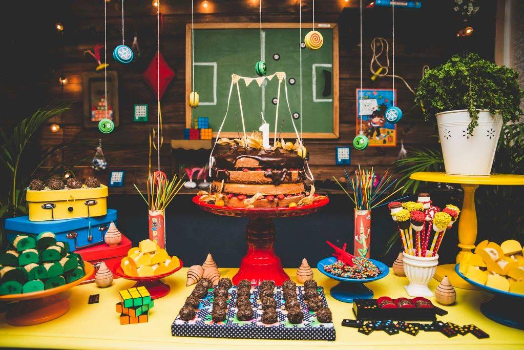 festa_brincadeiras1