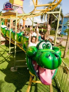 beto_carrero_world_dum-dum_2