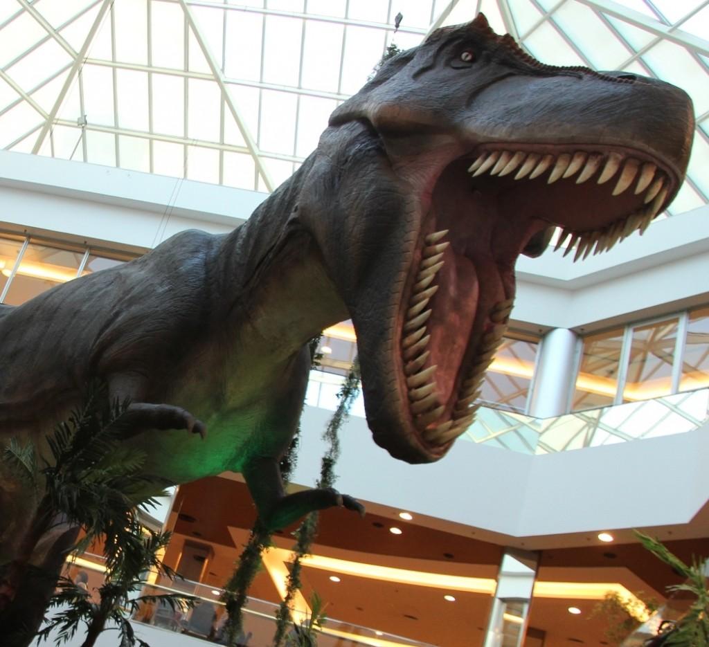 Dinossauros_05